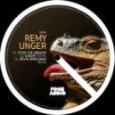 Remy Unger - Stick The Dragon (Egbert Remix)