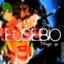 Eusebio - Never Ever (Original Mix)