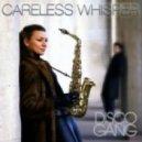 Loungaholic - Careless Whisper