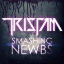 Tristam - Guardian