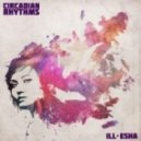 Ill-esha - Smoke & Mirrors (Original Mix)