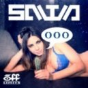 Savva -  O O O (Federico Scavo Remix Extended)