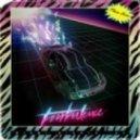 Miami Nights 1984 - High Beams