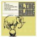 Solo (UK) - Cringe (Tripmastaz Plant 74 Remix)