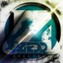 Zedd ft. Matthew Koma - Spectrum (Extended Mix)