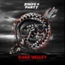 Knife Party - Sleaze ft. MistaJam