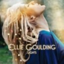 Ellie Goulding - Lights (J&T Project Remix)