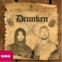 Basslovers United - Drunken (Max Farenthide Remix)