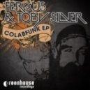 Fergus - Wash My Hands (Toby Silver Remix)