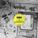 Scandal - Just Let Me Dance (Maxxi Soundsystem Remix)