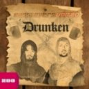 Basslovers United - Drunken (Max Farenthide Radio Edit)