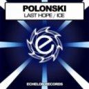 Polonski - Last Hope (Original Mix)