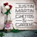 Justin Martin Vs. PillowTalk - The Gurner (DJ Version)