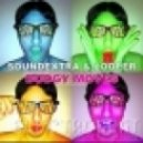 LOOPer & SoundExtra  -  Dodgy Moves (Bombs Away Mix)