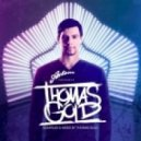 Thomas Gold - The Beginning (Original Mix)