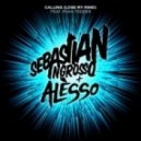 Sebastian Ingrosso & Alesso  - Calling (Lose My Mind) (R3hab & Swanky Tunes Remix)