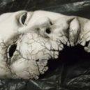 hamel - false masks