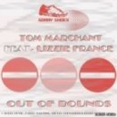 Tom Marchant, Lizzie France  - Out Of Bounds (Paulo Martins Big Room Mix)