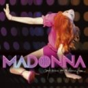 Madona -  Music (Minh Anh Remix)