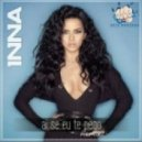 INNA - Caliente (Official xtd By Play & Win)