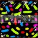 DJ HaLF & Andry Makarov  - BIG BOOM (DiAM & Dj Alex Sheikh Star Remix)