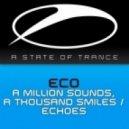 Eco - Echoes (Original Mix)