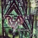 Playma - CREEPY (Original Mix)