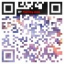 BT - Flaming June (Loverush UK! Remix)