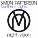 Simon Patterson - Northern Lights (Instrumental Mix)