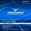 Nick Sparkle - Vega (Original Mix)
