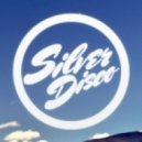 Silver Disco - Love Anthem (Original Mix)