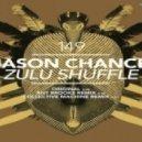Jason Chance - Zulu Shuffle (Ant Brooks Remix)