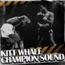 Kitt Whale - In My Mind