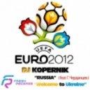 DJ KOPERNIK - Welcome to Ukraine ( Radio Mix)