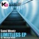 Sami Wentz - Limitless (Original Mix)
