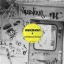 Kim English - Nitelife (Raffa FL Remix)