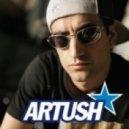 Lilu - Asa Lilu (DJ ARTUSH Club Remix)