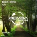 August Rush - Alley (Original Mix)