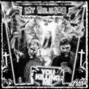 You Killing Me - My Religion