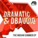 dRamatic & dbAudio - Escape From Planet 9