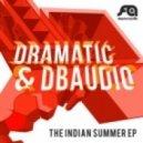 dRamatic & dbAudio - Break My Heart