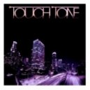 Touch Tone - Home Away From Home (Original Mix)
