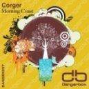 Corger - Morning Coast (Original Mix)