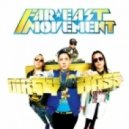 Far East Movement ft Tyga - Dirty Bass (Frenzy's MCO Re-Drum)