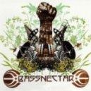 Bassnectar - Nothing Has Been Broken ft Tina Malia  (Original Mix)