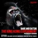 Bare & Datsik - King Kong (Billy The Gent X Long Jawns Remix)
