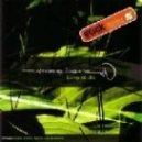 Vibrasphere Feat. Jasmine Tutum - Ice Flow