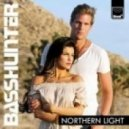 Basshunter - Northern Light (Almighty Club Mix)