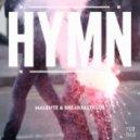 Malente - Hymn (Rory Lyons & Peo De Pitte Remix)