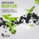 Mario Calegari - Beija Flor (Original Mix)